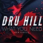 Dru Hill – What You Need