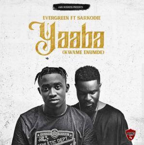Evergreen – Yaaba (Kwame Enumde) Ft Sarkodie (Prod. by Young OG Beatz)