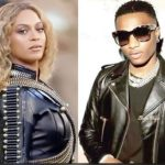 Wizkid – Ivy League ft. Jay Z & Beyoncé