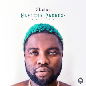 Skales – God Is Good mp3 song free