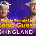 Florida Georgia Line – Second Guessing