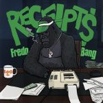 Fredo Bang – Receipts