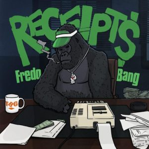 Fredo Bang – Receipts mp3 download free