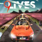 Hardy Caprio – 9 Lives (Instrumental) (Prod. By Jampz & CallMeTheKidd)