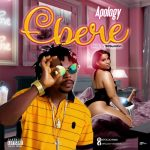 Apology – Ebere (Prod. By 90Sumtin)