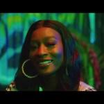 VIDEO: IVD – 2 Seconds Feat. Davido, Peruzzi
