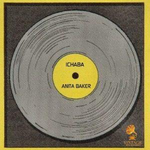 Ichaba – Anita Baker mp3 download