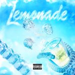 Internet Money – Lemonade (Instrumental)