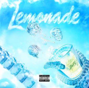 Internet Money – Lemonade (Instrumental) (Prod. By Nick Mira, Alec Wigdahl, E-Trou, Taz Taylor & Pharaoh Vice)
