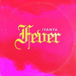 Iyanya fever mp3 download