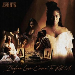 Jessie Reyez – Far Away II mp3
