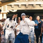 VIDEO: Justin Bieber – Intentions Ft. Quavo