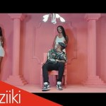 VIDEO: Khaligraph Jones – Instagram Girls