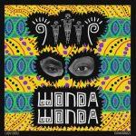 Lady Donli – Wonda Wonda ft. DarkoVibes