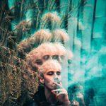 Machine Gun Kelly – Smoke & Drive