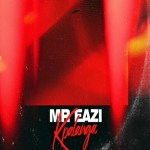 Mr Eazi – Kpalanga