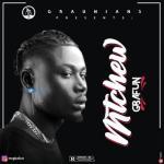 Mr. Gbafun – Mtcheww
