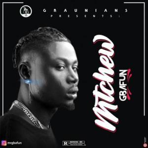 Mr. Gbafun Mtcheww mp3 download