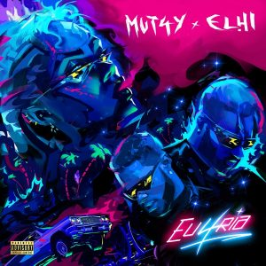Mut4y & Elhi – body mp3 download