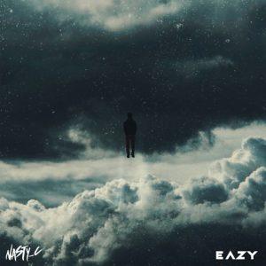 Nasty C – Eazy mp3 audio free