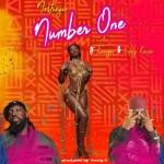 Nestreya – Number One ft. Timaya, Eddy Kenzo
