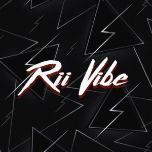Pheelz – Rii Vibe mp3 download
