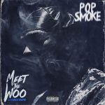 Pop Smoke – The Woo (Instrumental)
