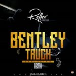 Rema – Bentley Truck