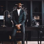 Riky Rick – Rhyme & Reason Freestyle