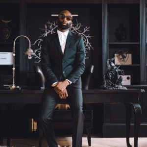 Riky Rick – Rhyme & Reason Freestyle mp3 download