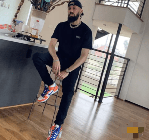 Phyno – Best Rapper mp3 download