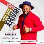 Sensational Bamidele – You Are Good Jehovah