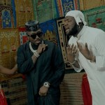 VIDEO: Skales – Tatabara ft. Ice Prince