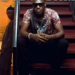Sneakbo – Love Is A Gamble Ft. Kida Kudz