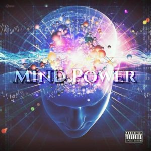 Styles P – Mind Power mp3 download