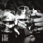 The Lox – Loyalty And Love
