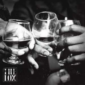 The Lox – Loyalty And Love mp3