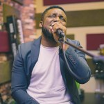 Tim Godfrey – Oh God Our God Arise