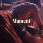Victoria Monet – Moment
