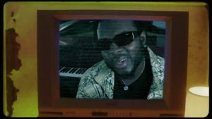 VIDEO: Yung L – Island Thing