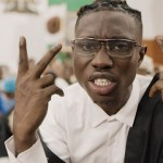 Zlatan Ft. Papisnoop – The Matter [Music Video]