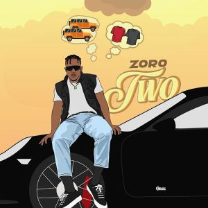 Zoro – Two mp3 download