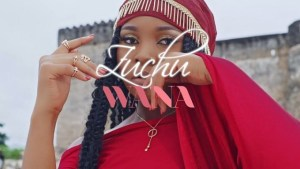 VIDEO: Zuchu – Wana mp4