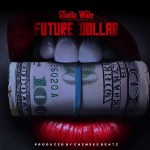 Shatta Wale – Future Dollar (Prod. by Chensee Beatz)
