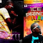 Ice Prince Ft Brymo – Oleku