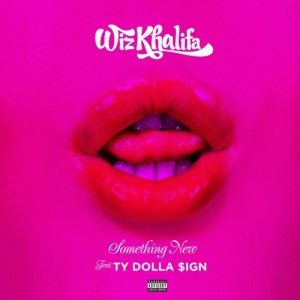 Wiz Khalifa – Something New Ft. Ty Dolla $Ign | VIDEO