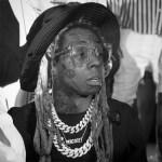 Lil Wayne – Ammo