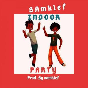 Samklef Indoor Party mp3