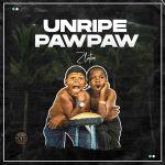 Zlatan Ft. Papisnoop X Oberz & Jamo Pyper – Unripe Pawpaw