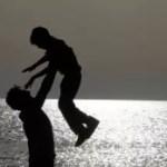 Jude Emeka Ft. Cj Sionem X Vicky Sanz —  I Love You Dad